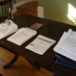 How to Be a Resume Writer