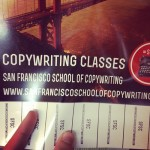 5 Tips to Improve Your Copywriting