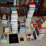 5 Interesting Facts about Random House Publishing