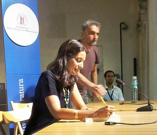 5 writing lessons from jhumpa lahiri writing tips oasis she is the proud recipient of many awards including the transatlantic award from the henfield foundation 1993 the o henry award for interpreter of fandeluxe Gallery