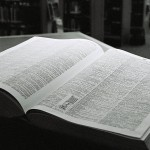 5 Tips for Making Better Usage of Dictionaries