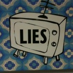 5 Lies Every Author Needs to Refuse to Accept as True