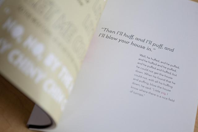 आपके उपन्यास के लिए 5 पुस्तक रूपरेखा गुर