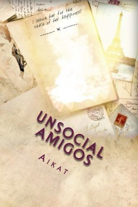 Unsocial_Amigos_Cover_for_Kindle-small