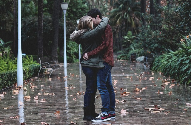 5 Tips for Writing a Young Adult Romance Novel