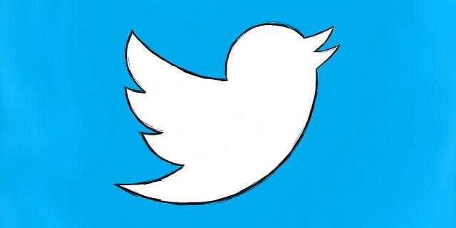 21 Top Australian Authors to Follow on Twitter