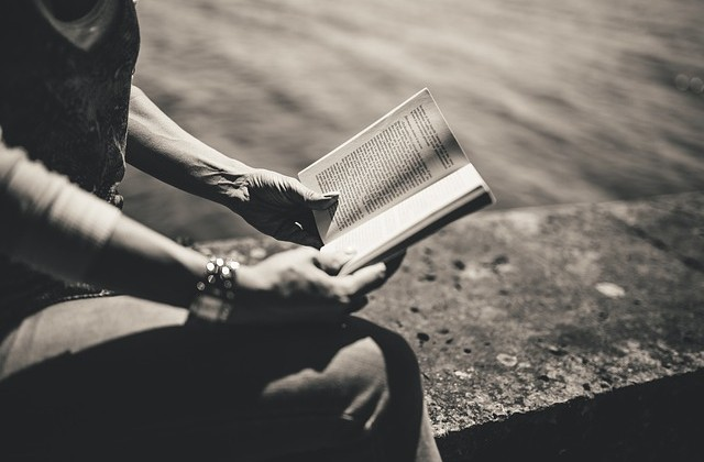 5 Crucial Elements Your Historical Fiction Novel Needs