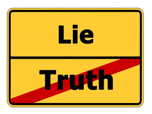 आपको एक सफल प्रकाशित लेखक बनने से रोकते हुए 5 झूठ