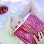 21 Books Every Aspiring Writer Should Read