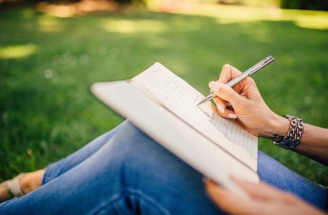 How to Become a More Productive Writer: 15 Incredibly Easy Ways