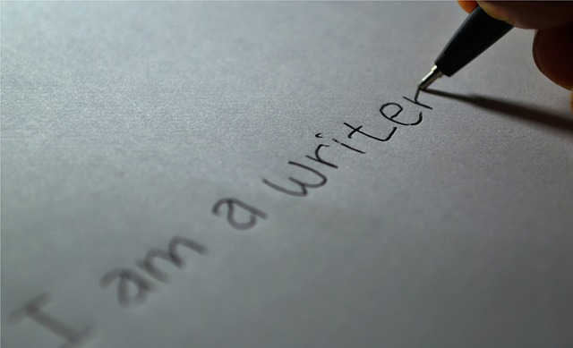 biggest challenges writers face