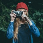 21 Top Lifestyle Blogs You Should be Reading