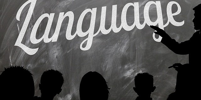 5 Benefits of Writing in Your Second Language