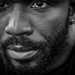 21 Top Black British Authors You Should Read