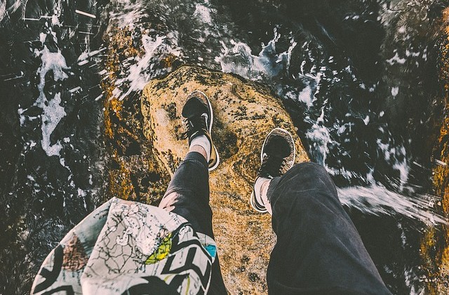 How to Write Magnificent Cliffhangers for Chapter Endings in Your Books