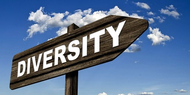 The Dos and Don'ts of Diversity