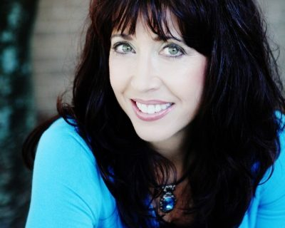 An Interview with Author Renee Ryan