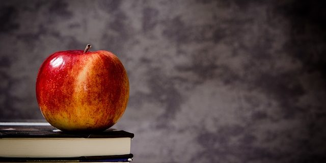 E-Book Buyers Receive Settlement Credits from Apple