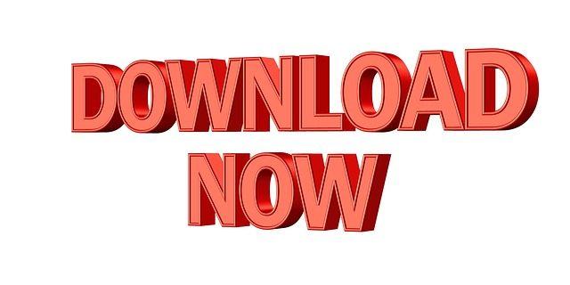 InstaFreebie Provides 1.5 Million eBook Downloads