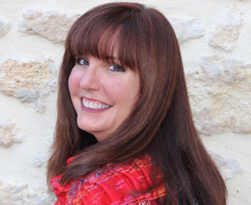 An Interview with Bestselling Author Elle Casey