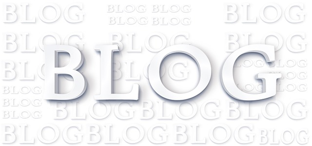 5 Types of Blog Posts That Will Increase the Popularity of Your Blog