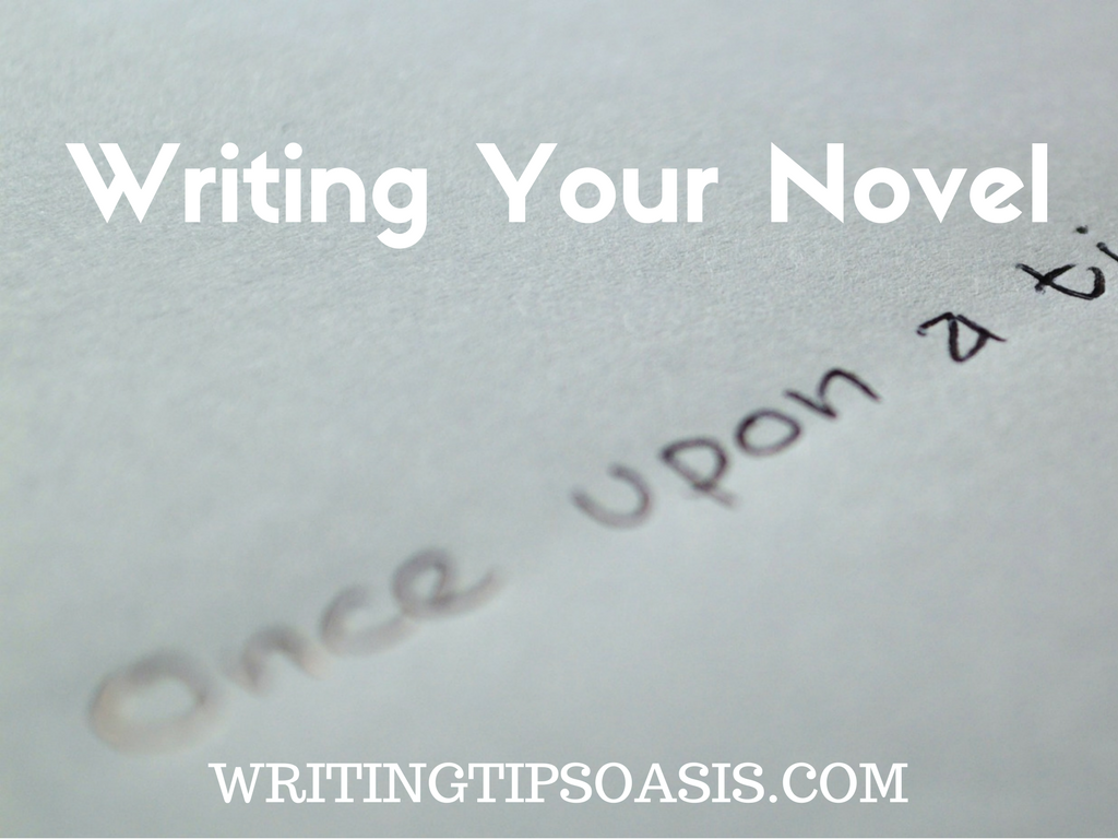 guide to writing a novel A beginner's guide to creative writing read it to know about the intro, how to get started, fiction writing, poetry writing, creative nonfiction, and more.