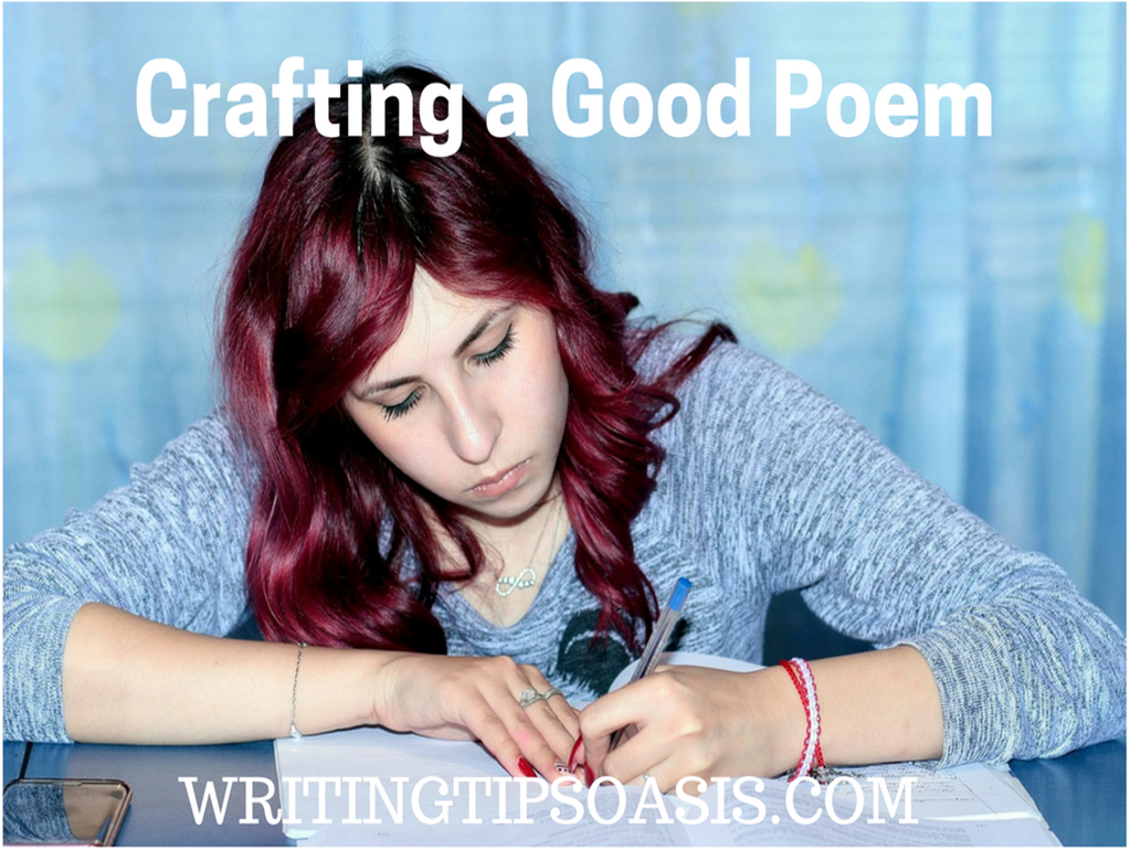 the ultimate guide to writing poetry for beginners writing tips