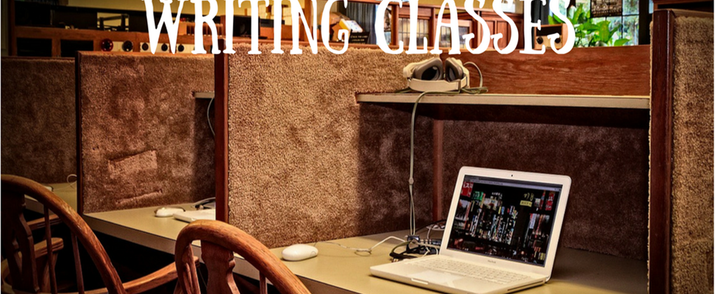 15 Top Online Comedy Writing Classes