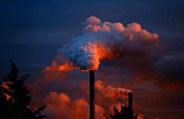 5 पर्यावरण संरक्षण पर निबंध