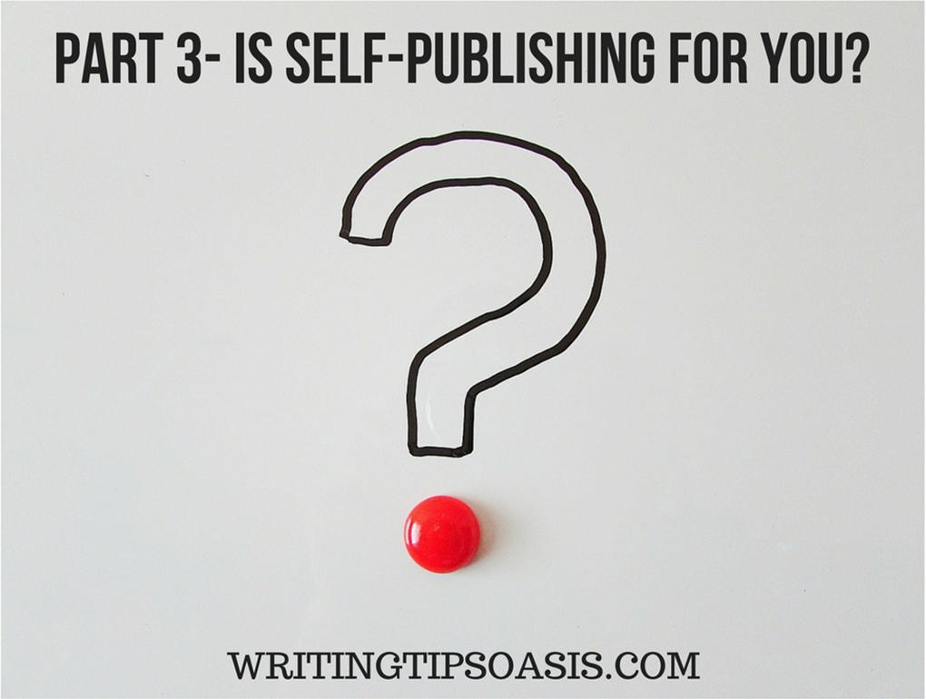 indian self-publishing