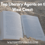 18 Top Literary Agents on the West Coast