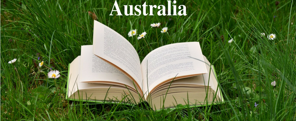 19 Top Literary Agents in Australia