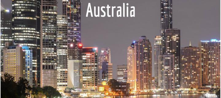 7 Top Book Editors in Queensland, Australia