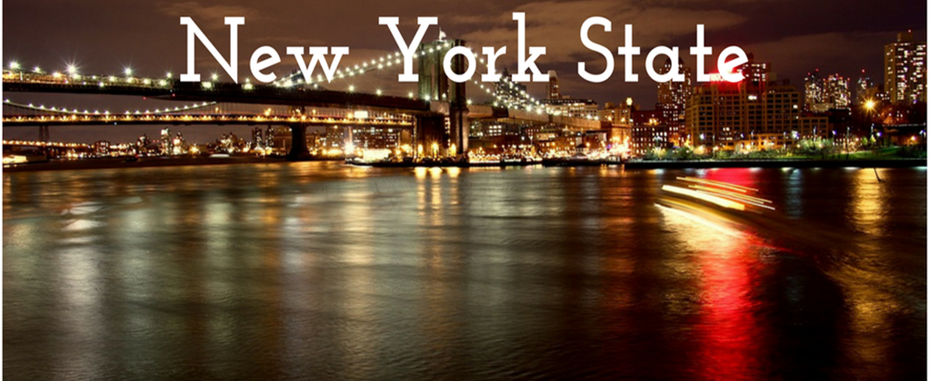 15 Top Book Publicists in New York State
