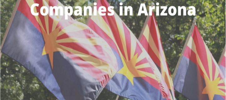 11 Top Book Publishing Companies in Arizona