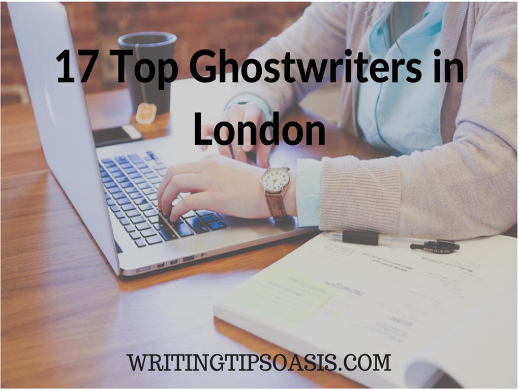 Best ghostwriter service uk resume writer in wiscsonsin