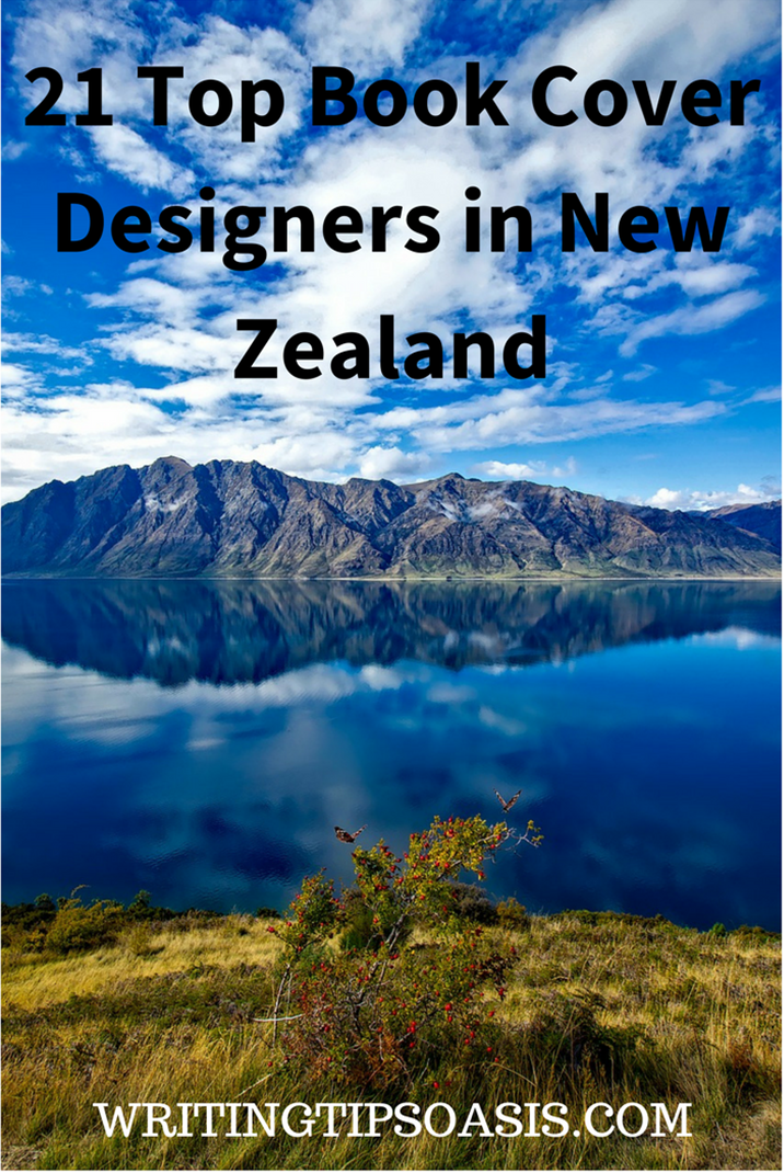 Book Cover Design New Zealand : Top book cover designers in new zealand writing tips