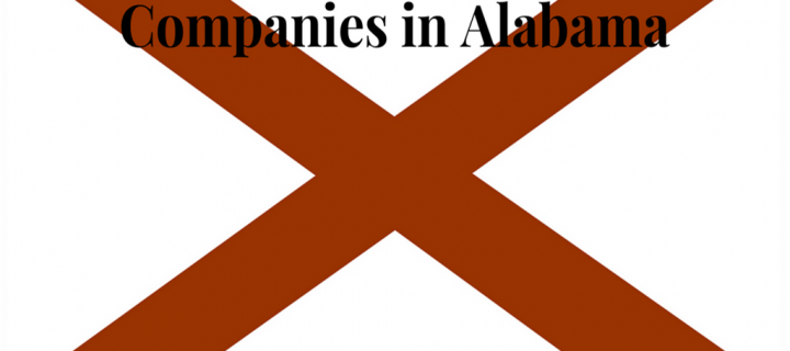 8 Top Book Publishing Companies in Alabama