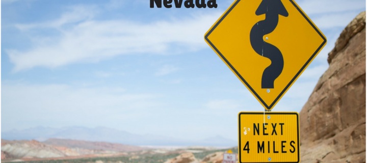 5 Top Book Publishing Companies in Nevada