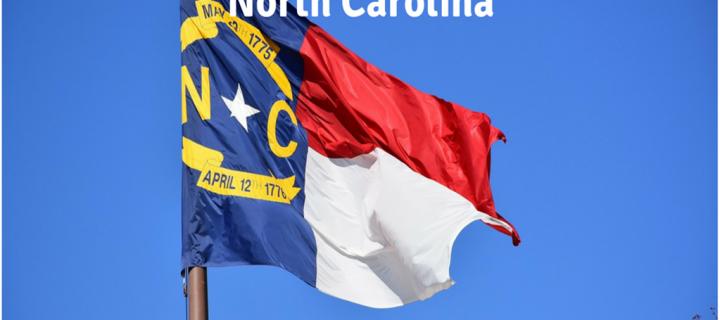 21 Top Book Publishing Companies in North Carolina