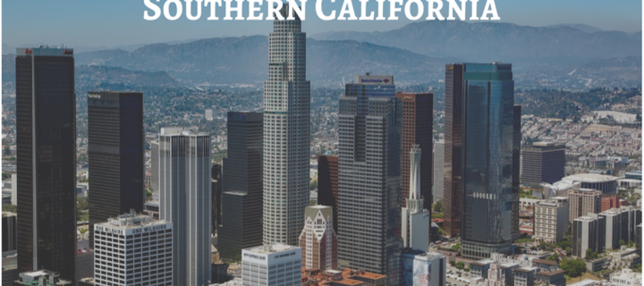 21 Top Book Publishing Companies in Southern California