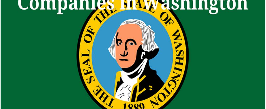 21 Top Book Publishing Companies in Washington