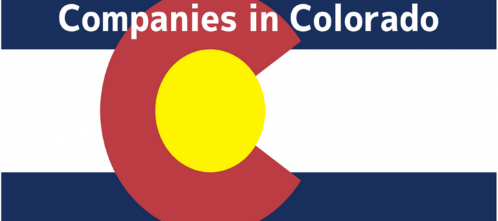 21 Top Book Publishing Companies in Colorado