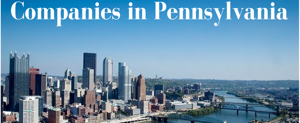 15 Top Book Publishing Companies in Pennsylvania