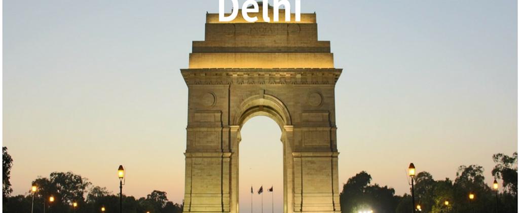 21 Top Publishing Houses in Delhi