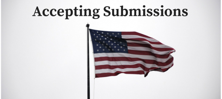 21 Top US Literary Agents Accepting Submissions