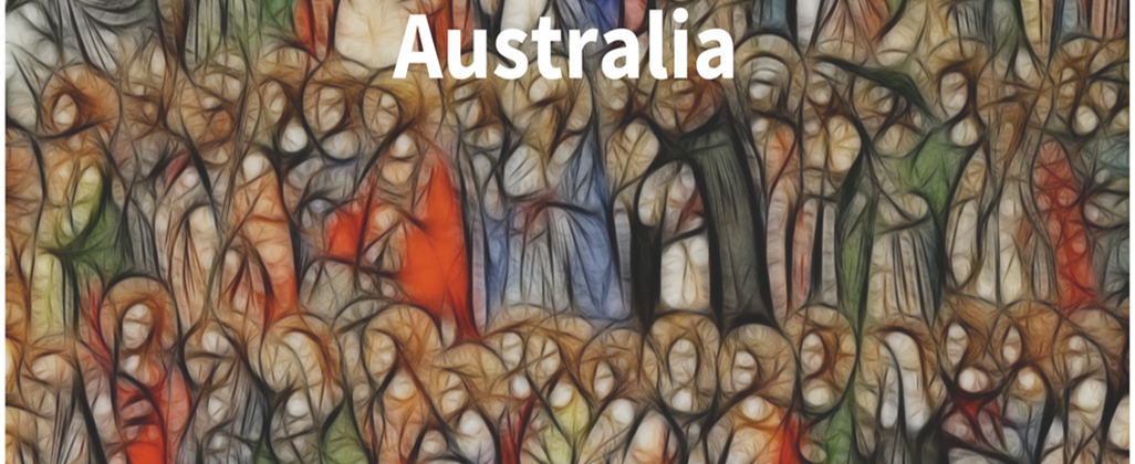 4 Top Christian Publishers in Australia