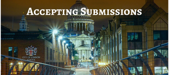 21 Top UK Fiction Publishers Accepting Submissions