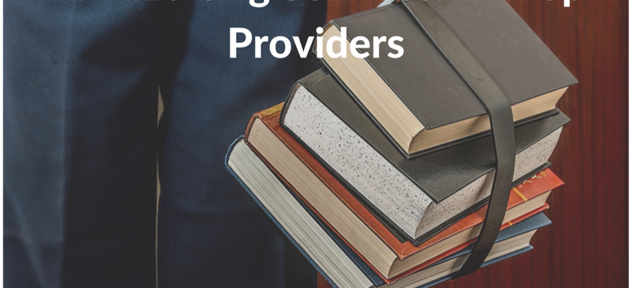 APA Editing Services: 19 Top Providers