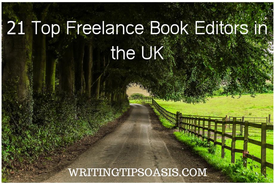 top bibliography editing website uk